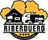Camping Riberduero