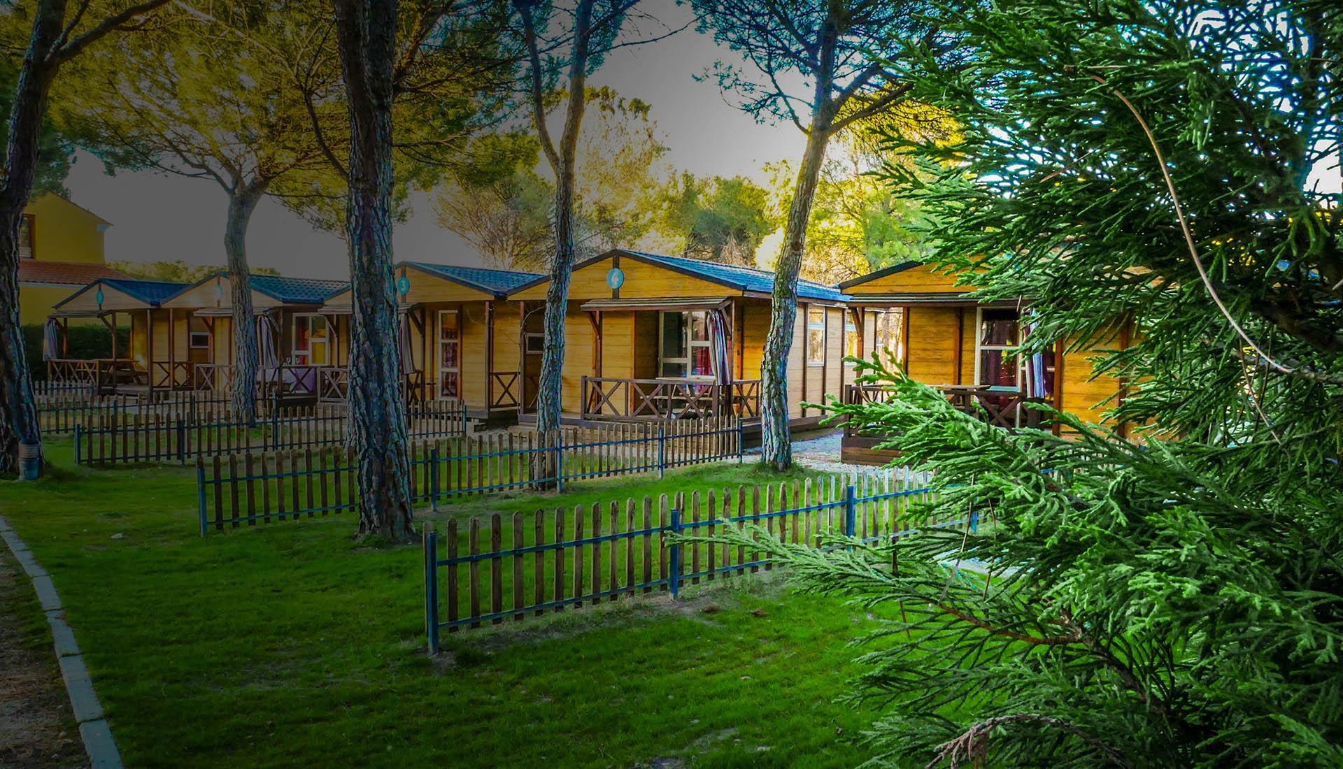 camping en valladolid, camping ribera del duero, spain, bungalows, carro viejo, reserva online, ribera del duero, peñafiel, alojamientos en peñafiel, hoteles ribera del duero