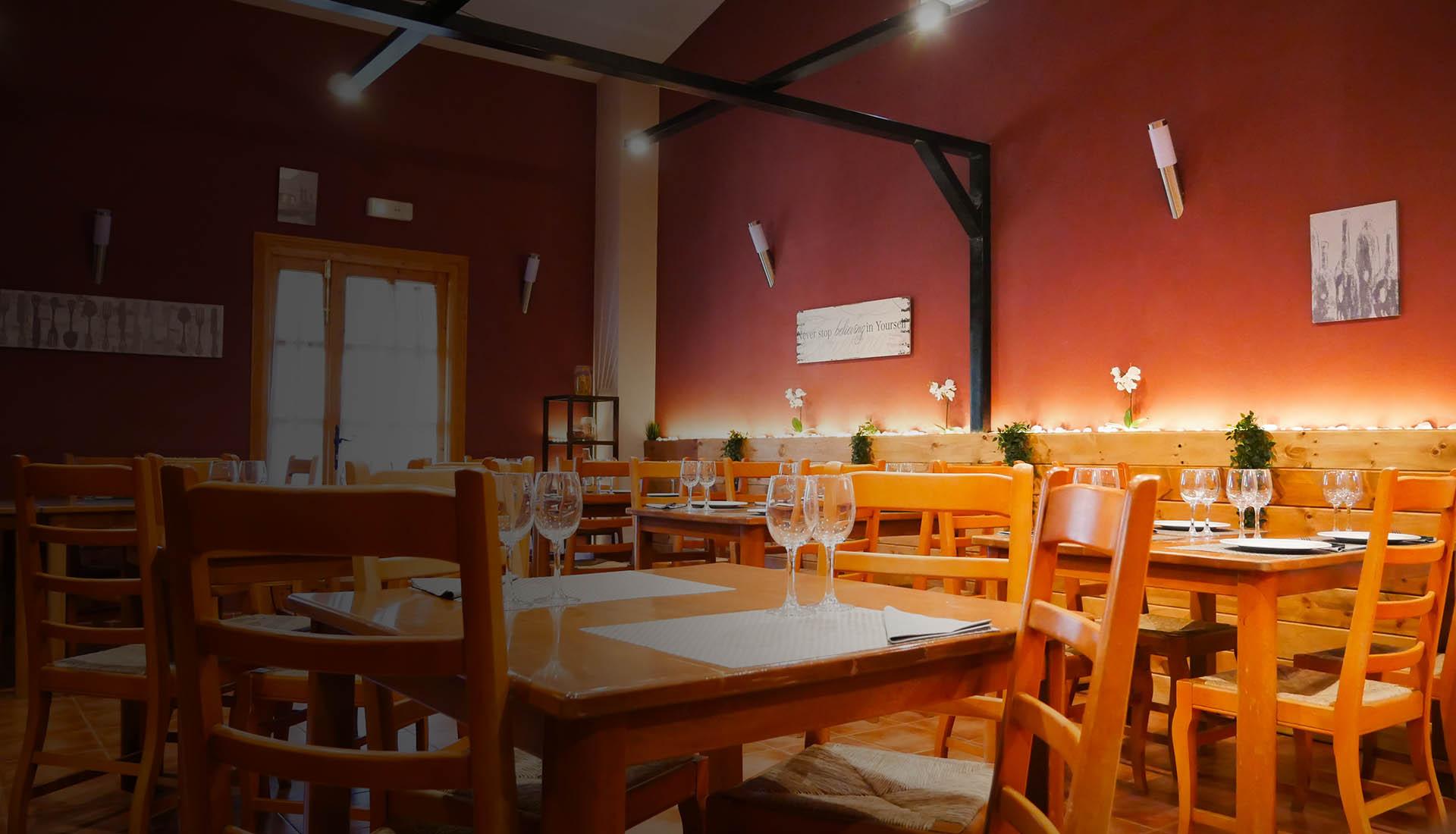 Restaurante camping peñafiel, restaurantes en peñafiel, restaurantes en la ribera del duero, valladolid