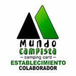 colaborador, camping riberduero, valladolid, spain